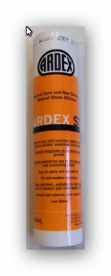 Ardex Silicone Se Tile Grout Online