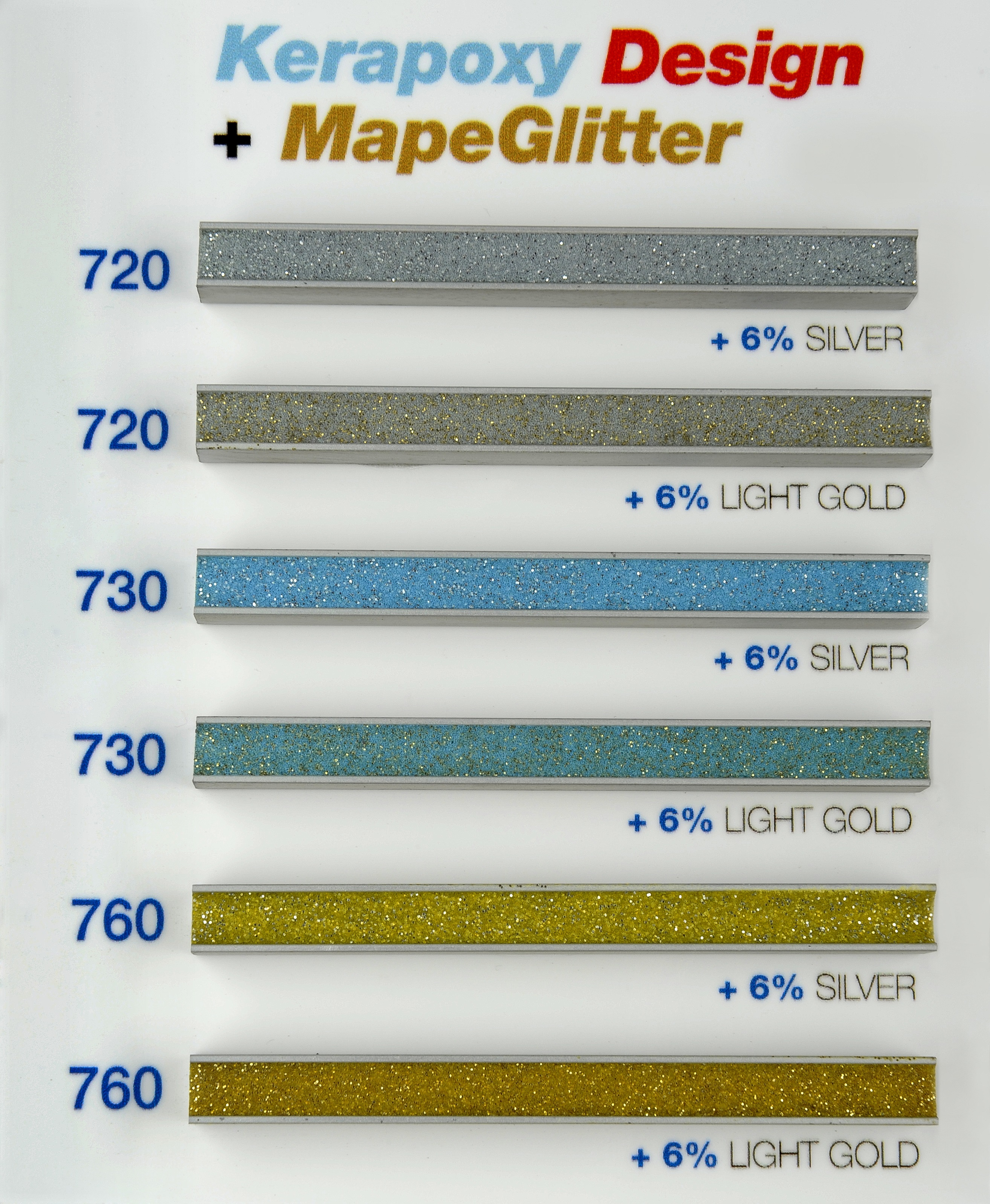 Tec grout color charttec sanded grout color chart car interior mapei grout color chart images chart example ideas geenschuldenfo Images