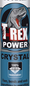 T-Rex_Power_Crystal_290ml