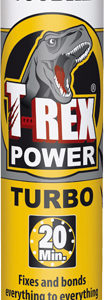 T-Rex_Power_Turbo_290ml